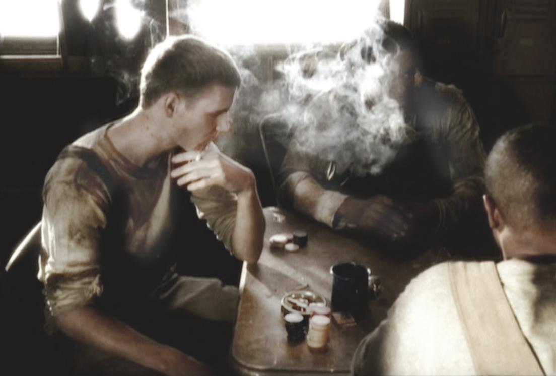 cc sandhog smoking.jpg