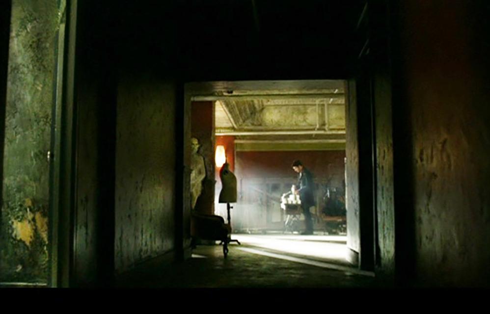 *carters lair -103.jpg