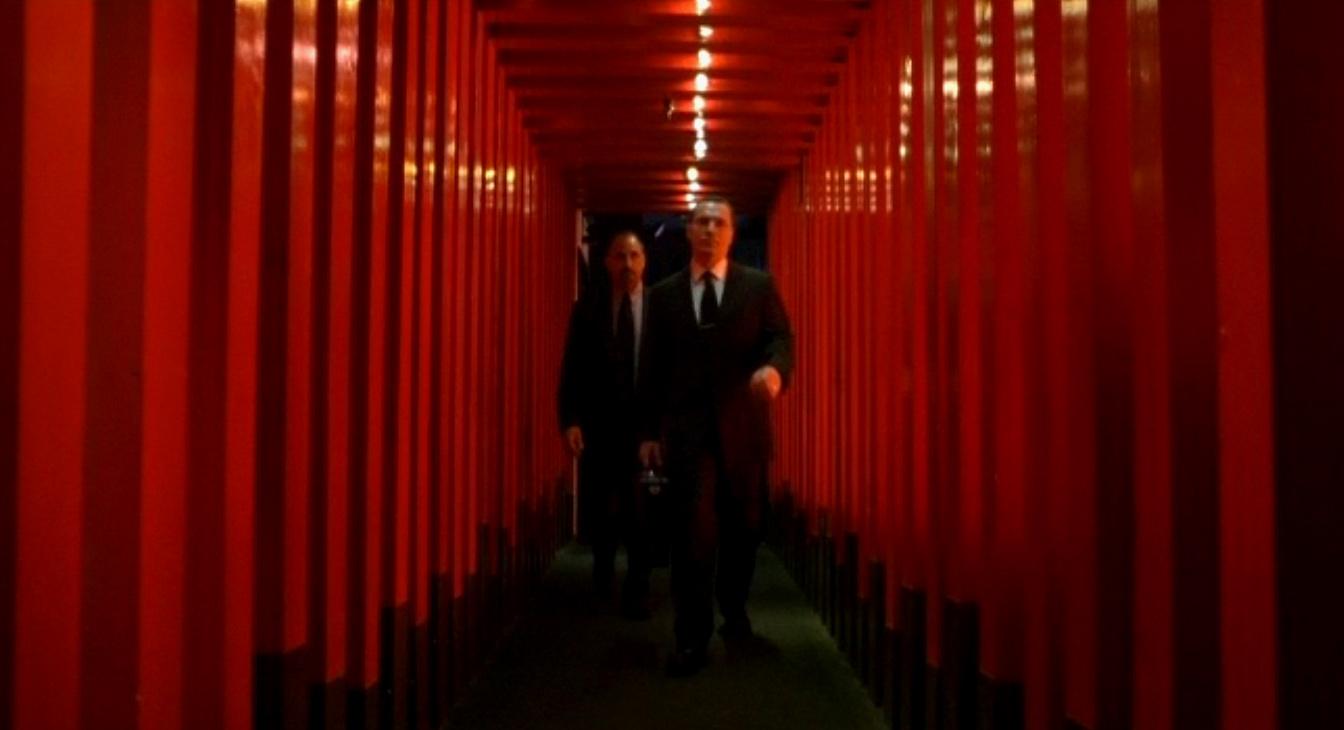 red hall.jpg