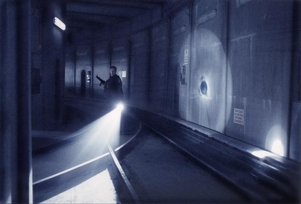 044subway train tracks stg 21.jpg