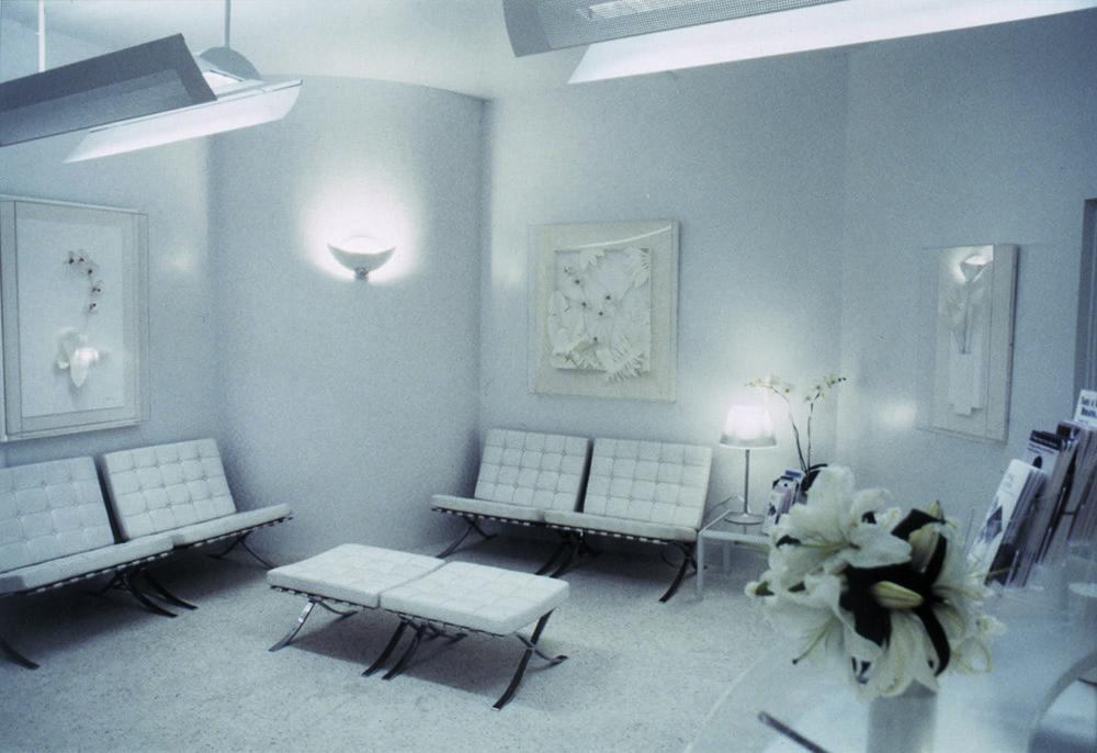 054white room hospital 2.jpg