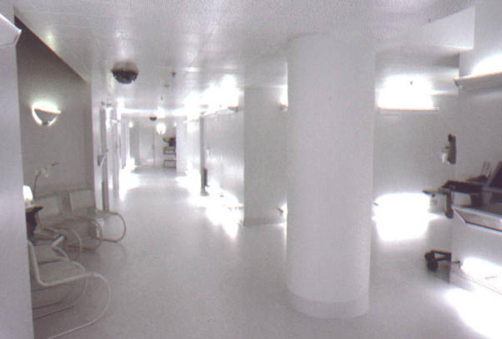 053white room hospital 1.jpg