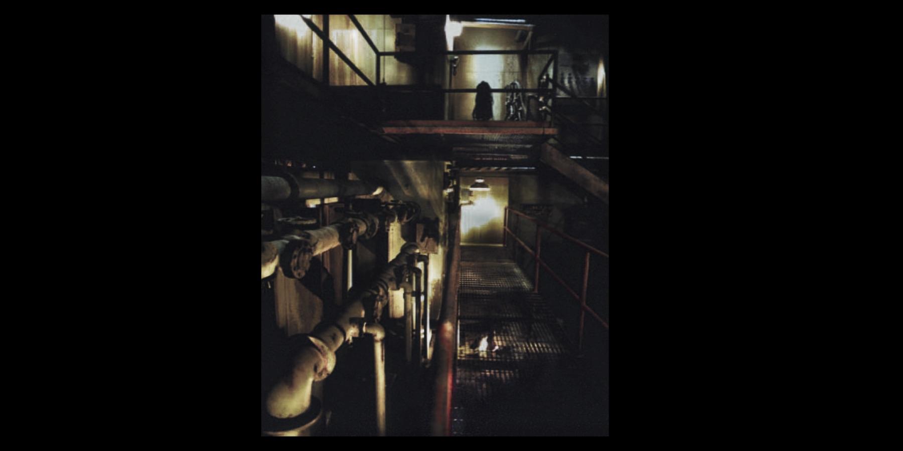 second flr pipes copy.jpg