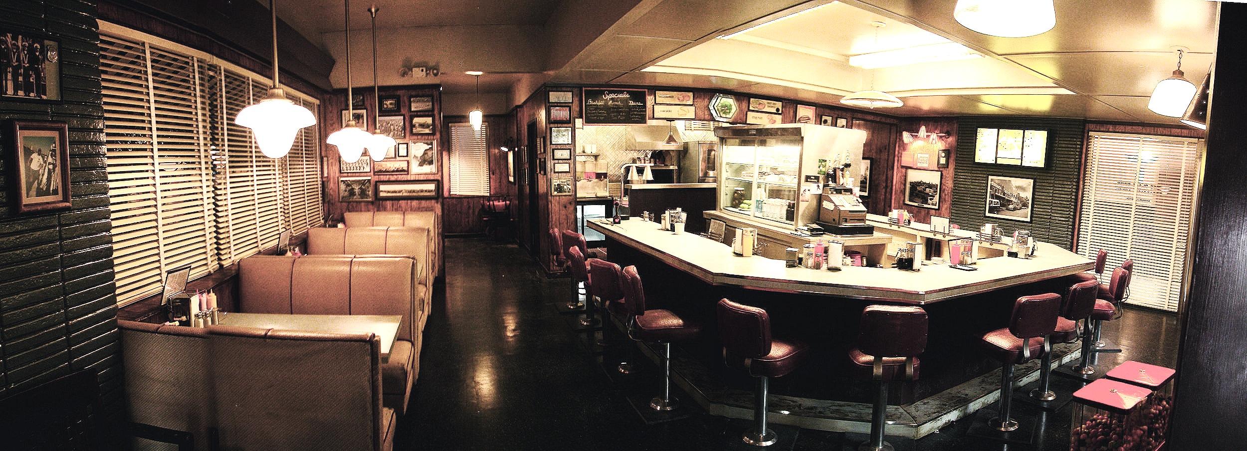 Cold Case Diner.jpg