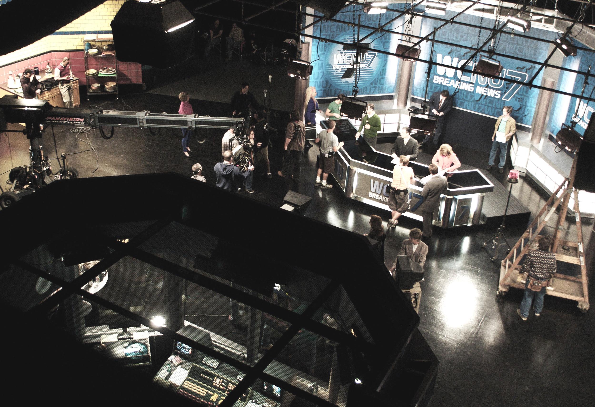 1980's TV studio.jpg