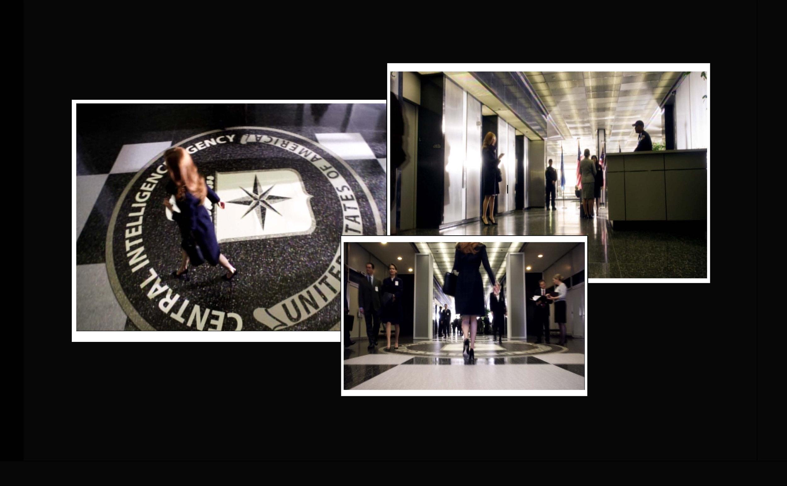 CIA 2019.jpg