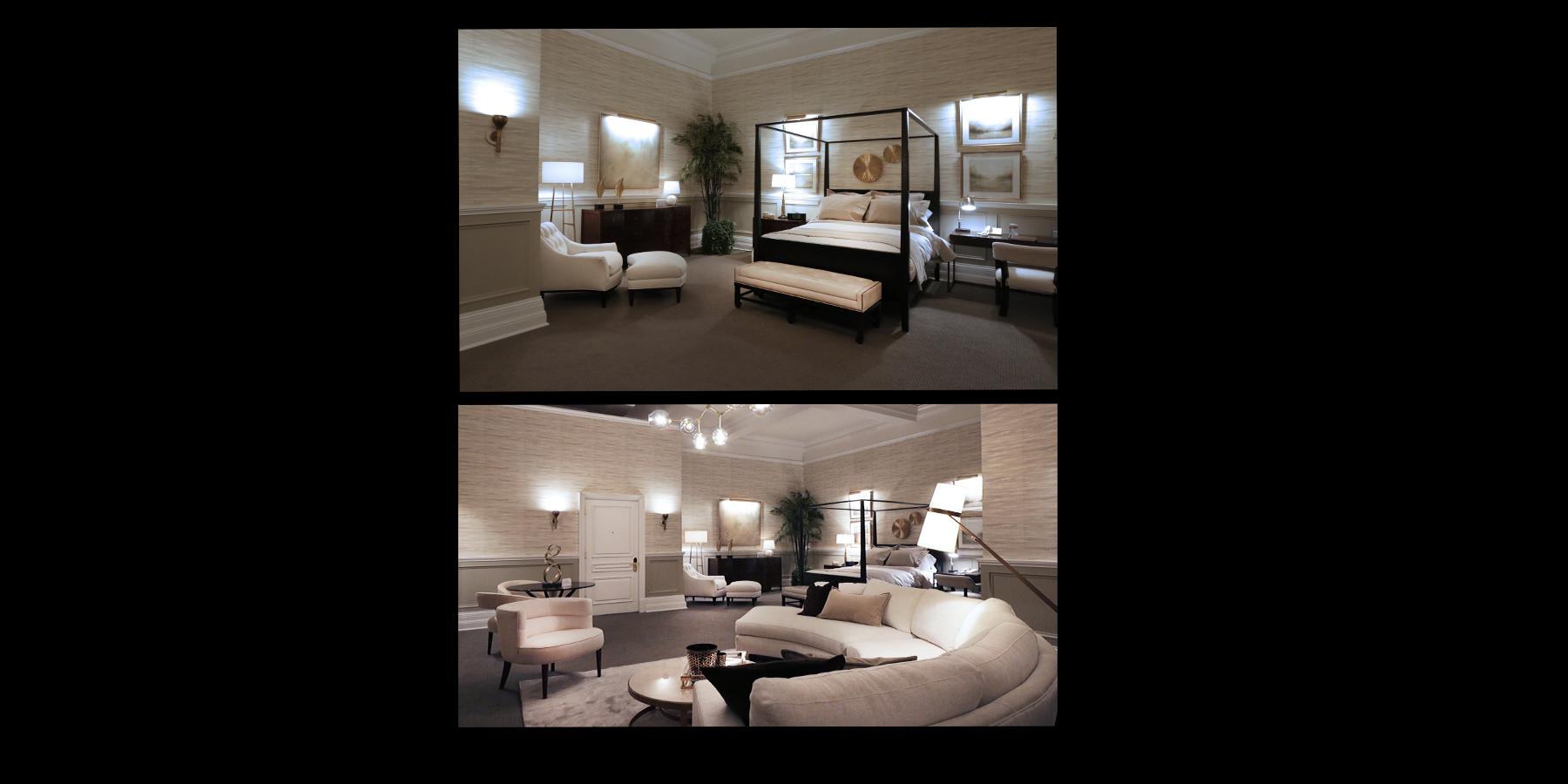cyrus hotel.jpg