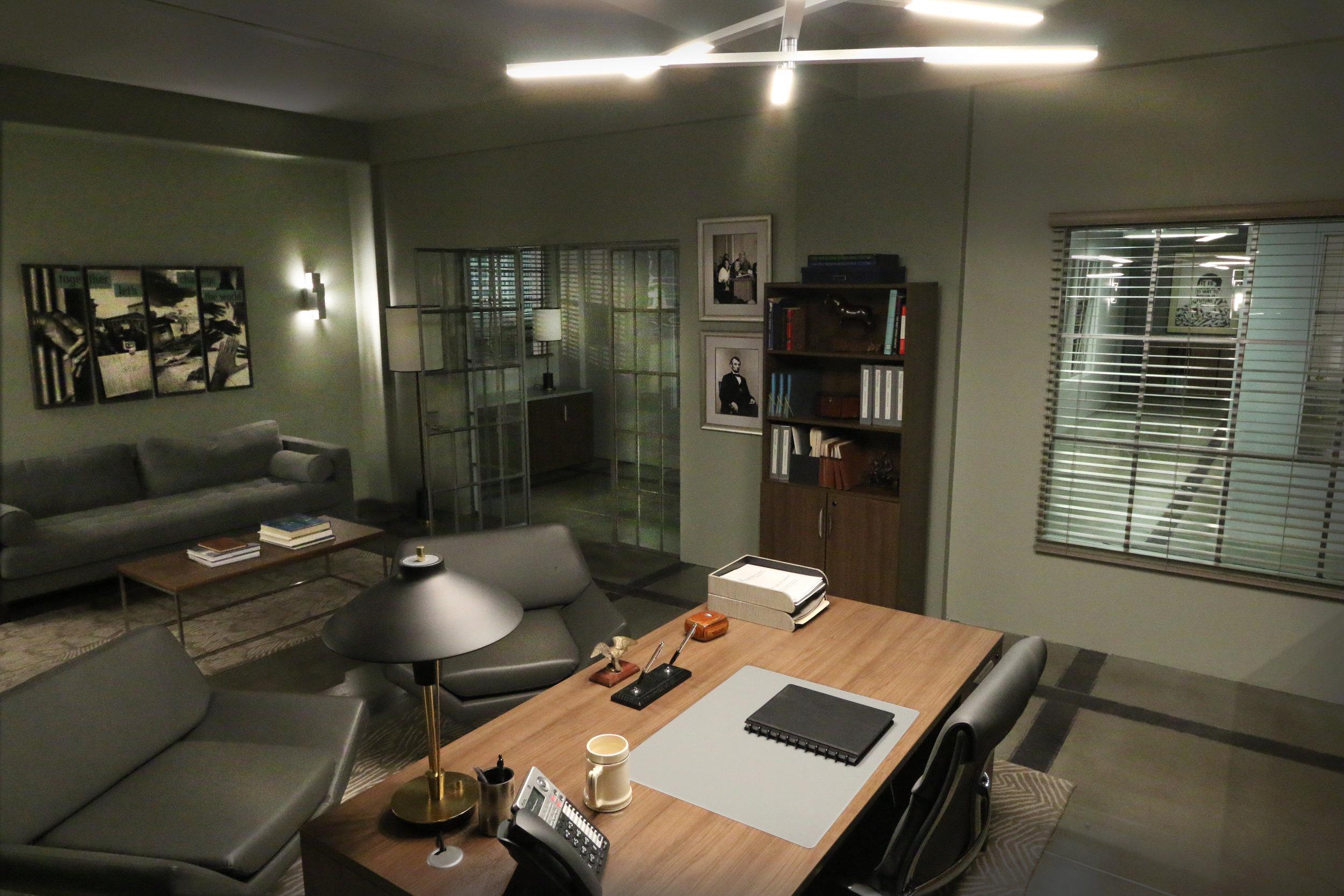 fitz office 2.jpg