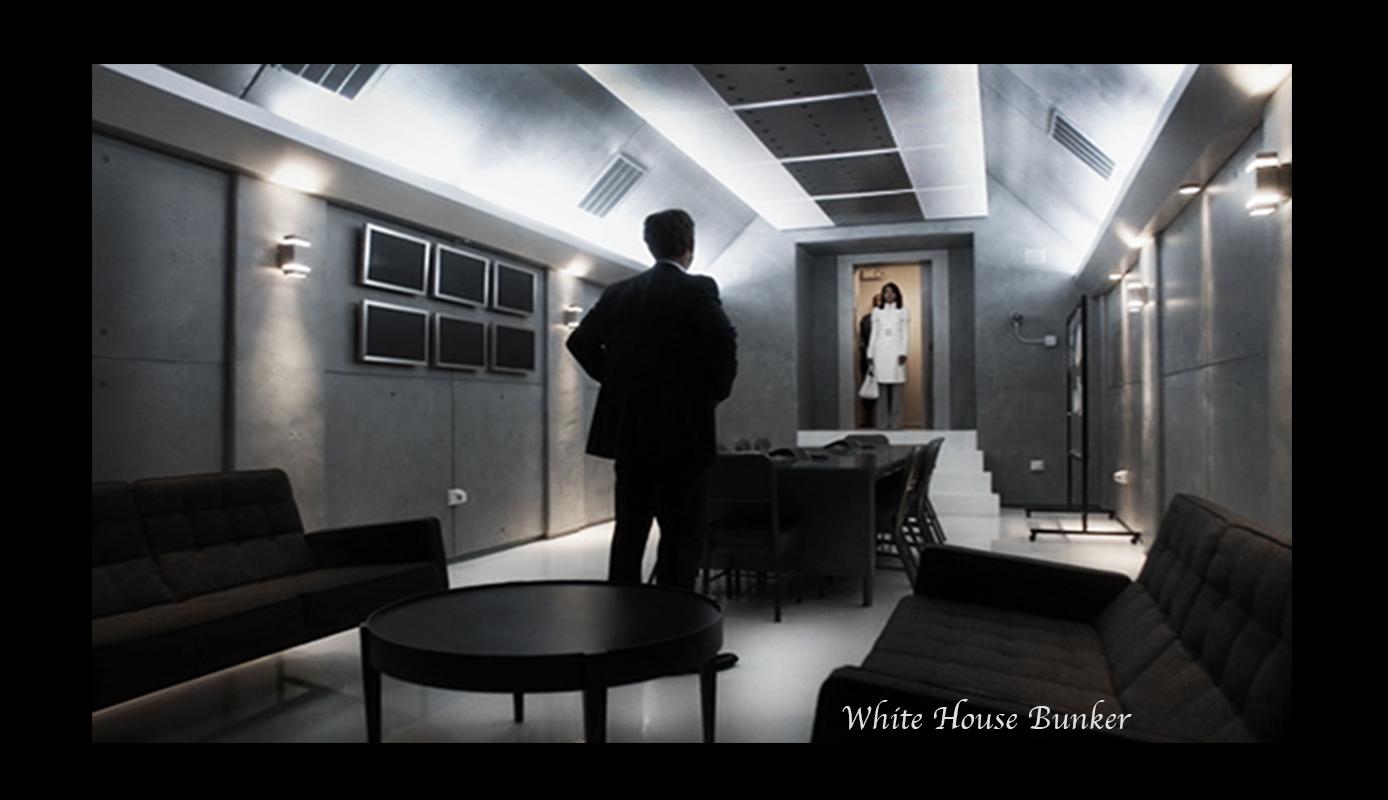 whi h bunk 2019 2.jpg