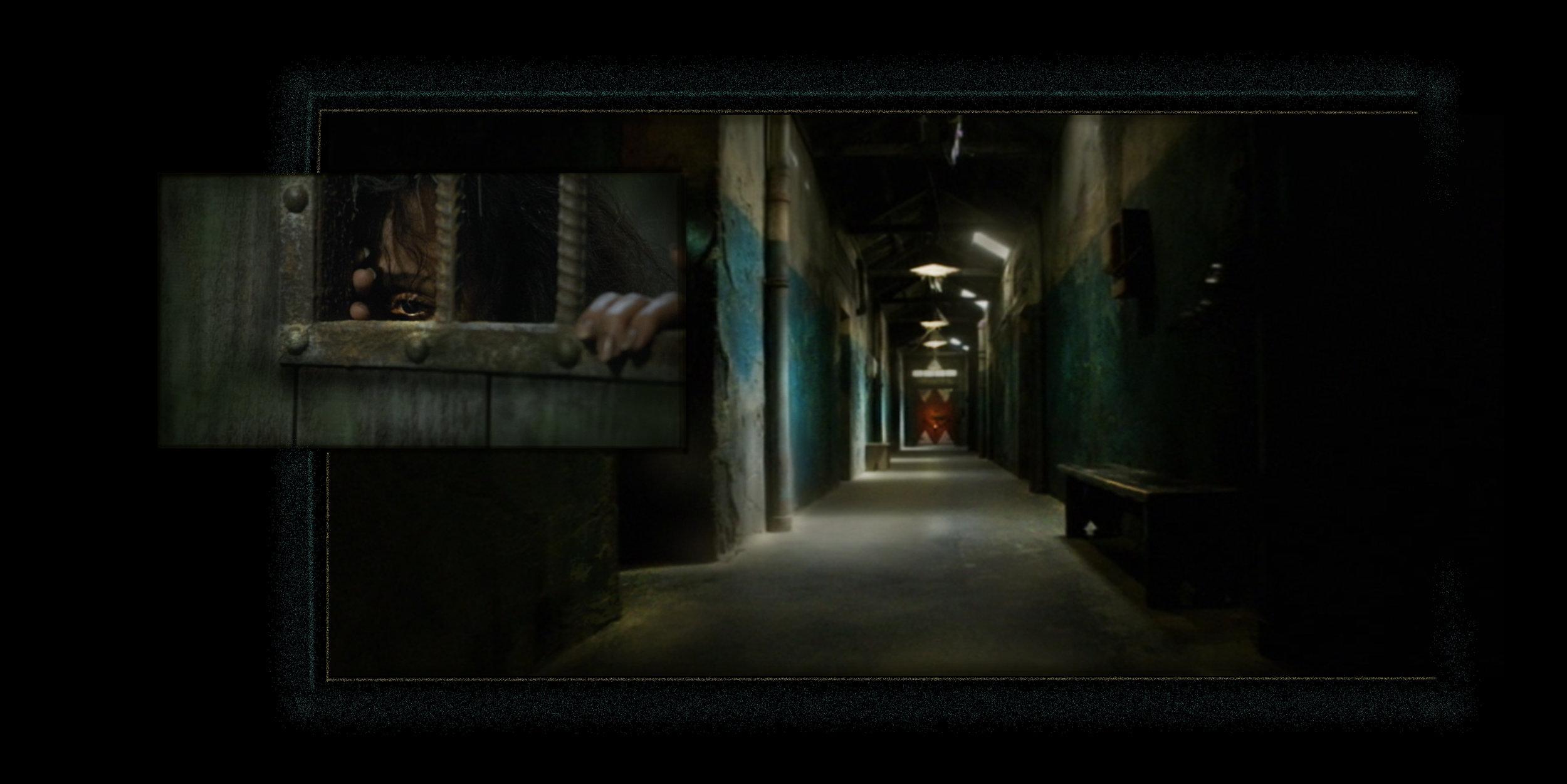 carrie prison 1.jpg