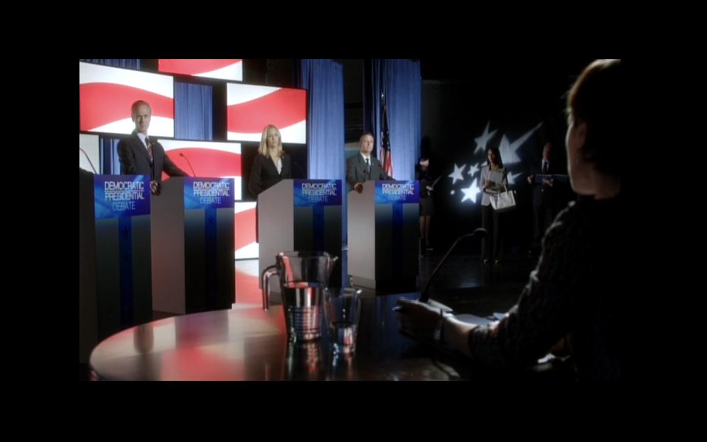 democra debate.jpg