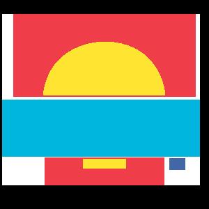 ACSDllc_Logo_LucSan_300x300.png