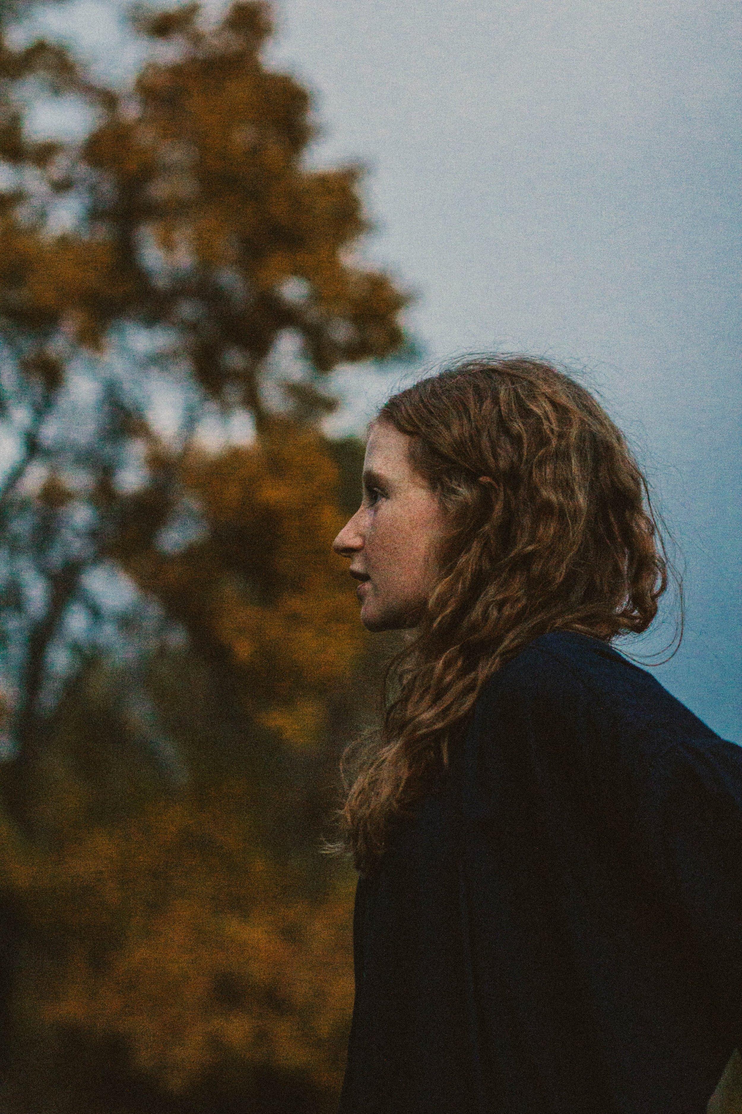 Photograph by Julia Morgan