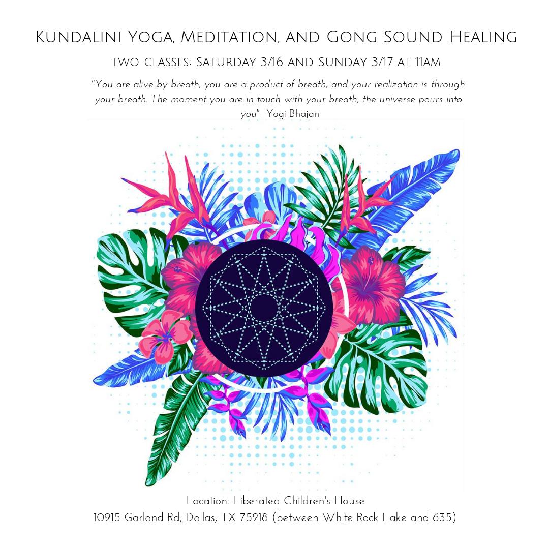 Kundalini Yoga, Meditation, and Gong Sound Healing.png