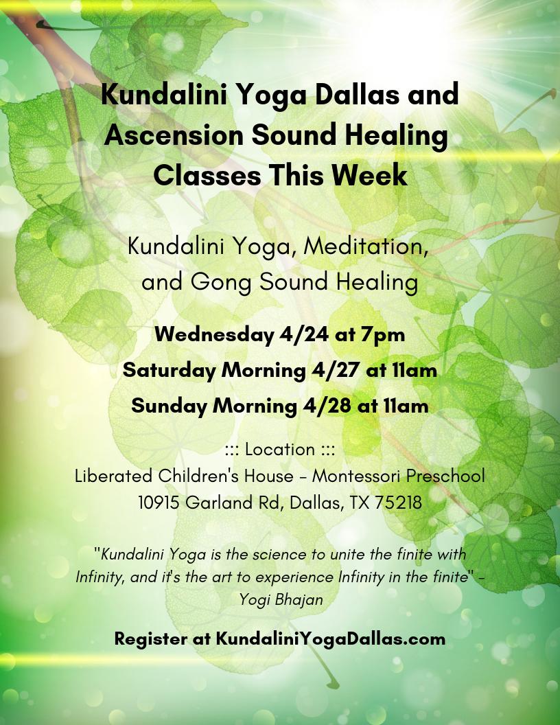 Kundalini Classes This Week.png
