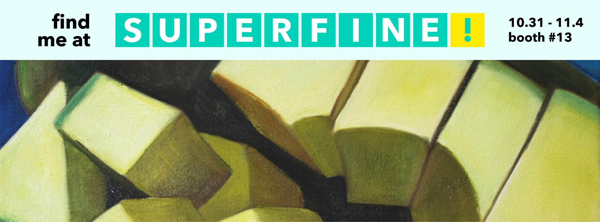 Superfine! DC Exhibitor Horizontal Graphic-62.jpg