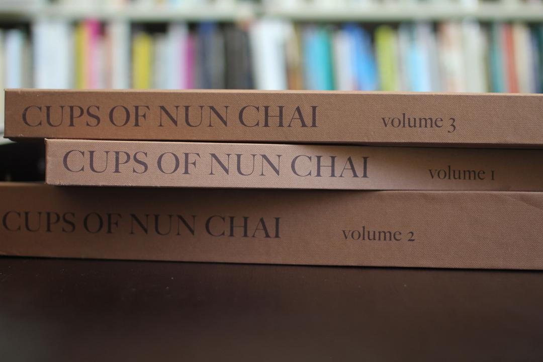 09_Cups_of_nun_chai.jpg