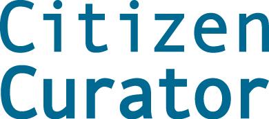 Citizen Curator.jpg
