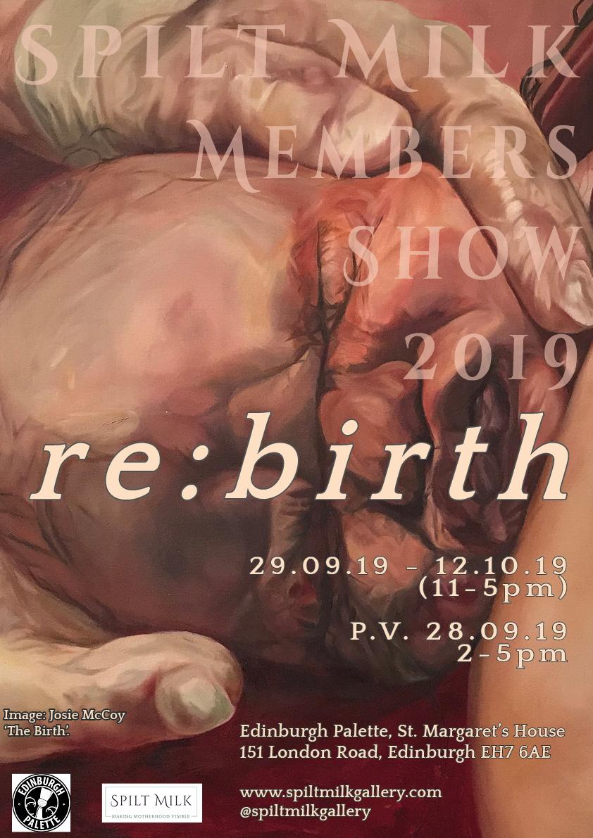 Rebirth_A3 poster.jpg