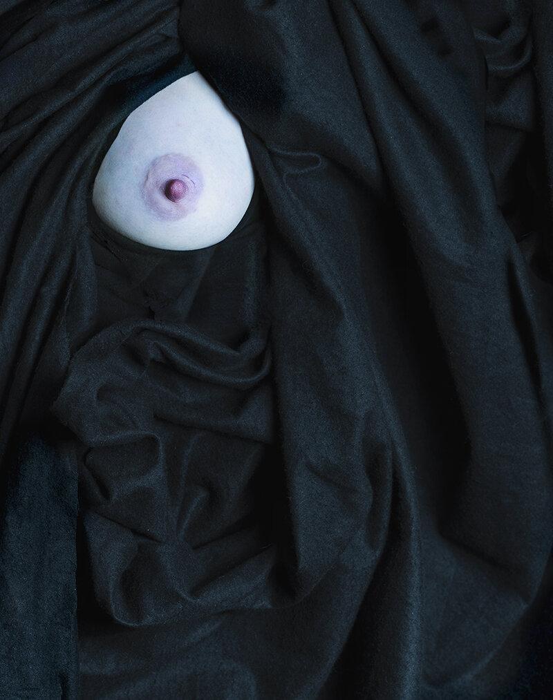 Georgescu-Jennifer-Untitled-5.jpg