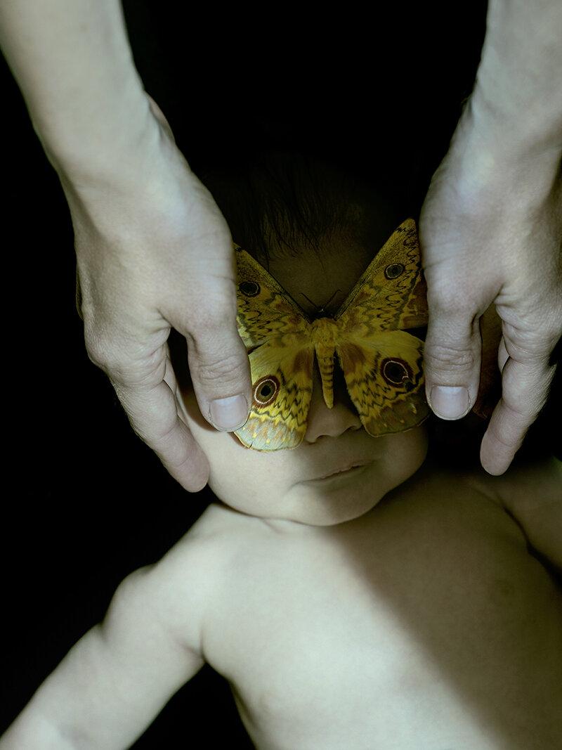 Georgescu-Jennifer-Untitled-3.jpg