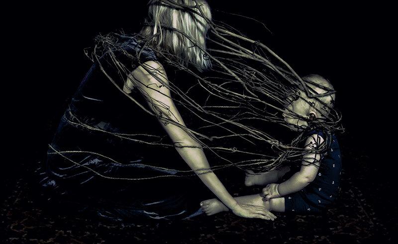 Georgescu-Jennifer-Untitled-1.jpg