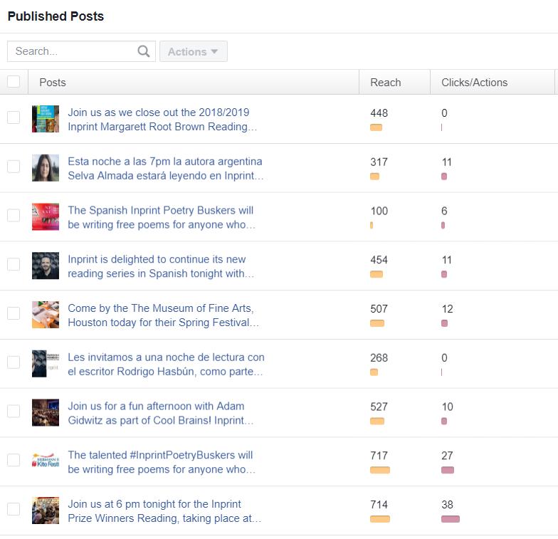 social media - contentFBPosts.PNG
