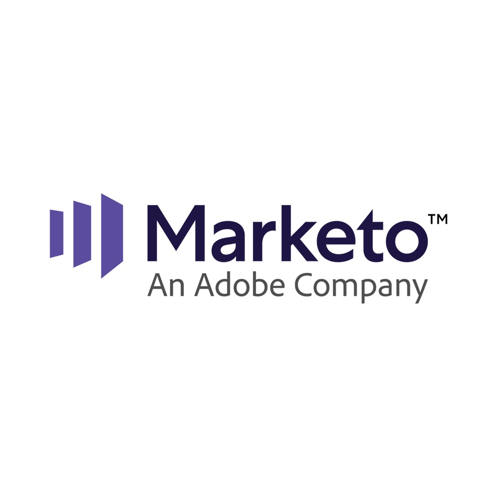 marketing automation - marketologo.jpg