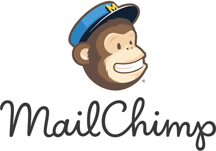 marketing+automation+-+mailchimplogo.jpg