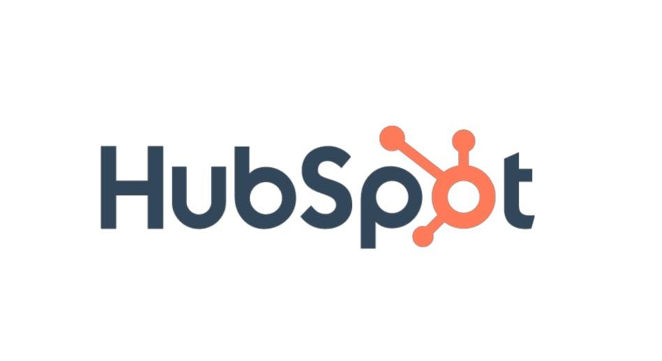 marketing+automation+-+HubSpotLogo.jpg