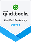 quickbooks-desktop-small.png
