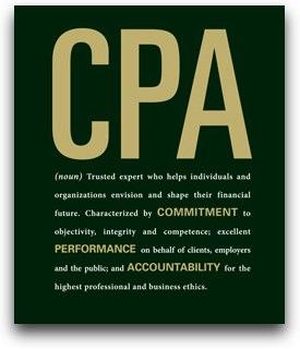 CPA button.jpg