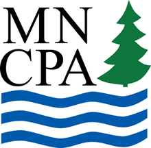 Member of MN Society of CPAs