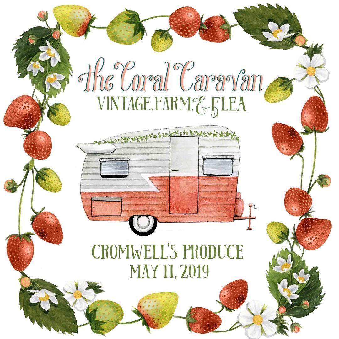 CoralCaravanMay19