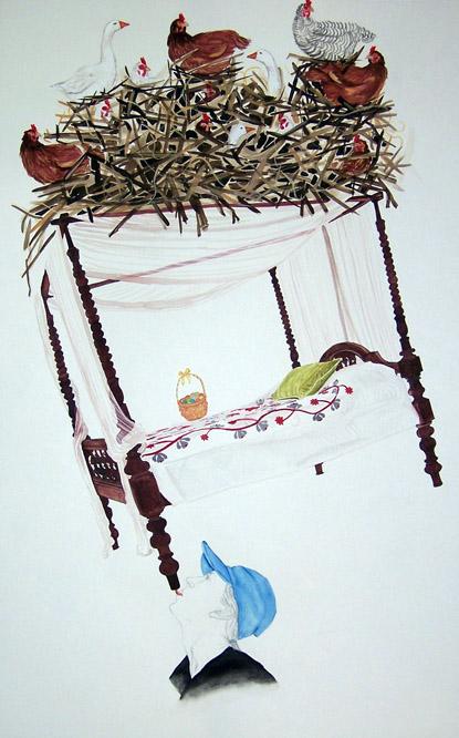 nesting.jpg