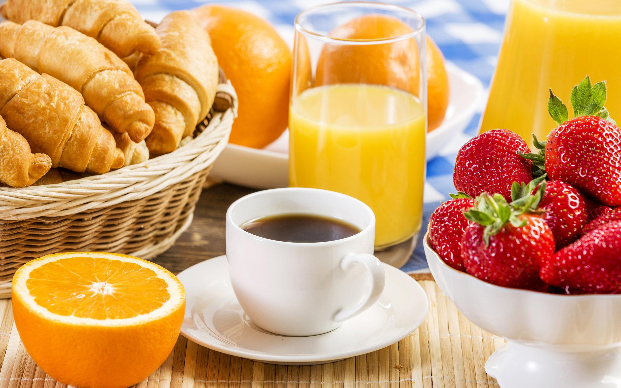 Coffee_Juice_Croissant_494449_3840x2400.jpg