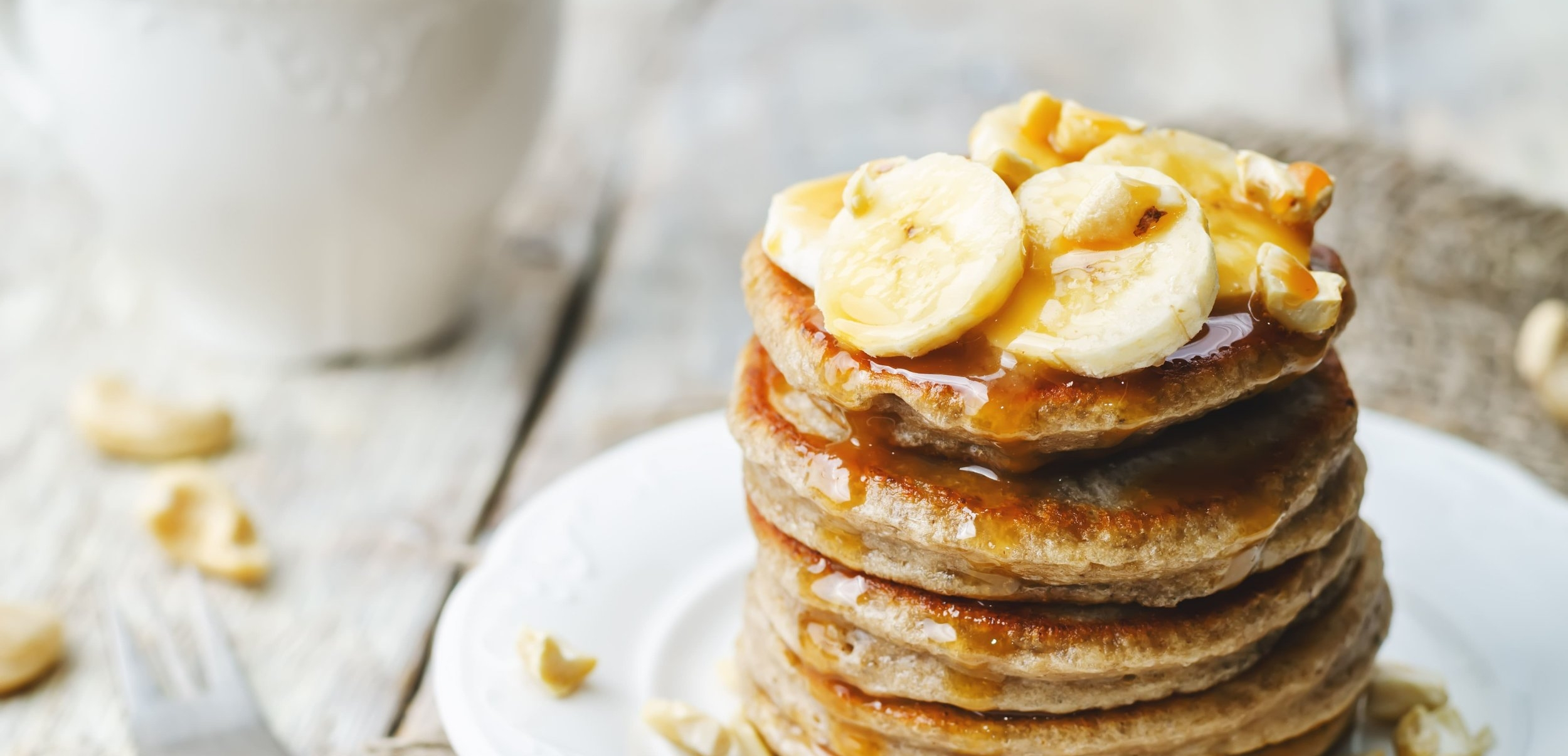 protein-packed-banana-oatmeal-pancakes.jpg