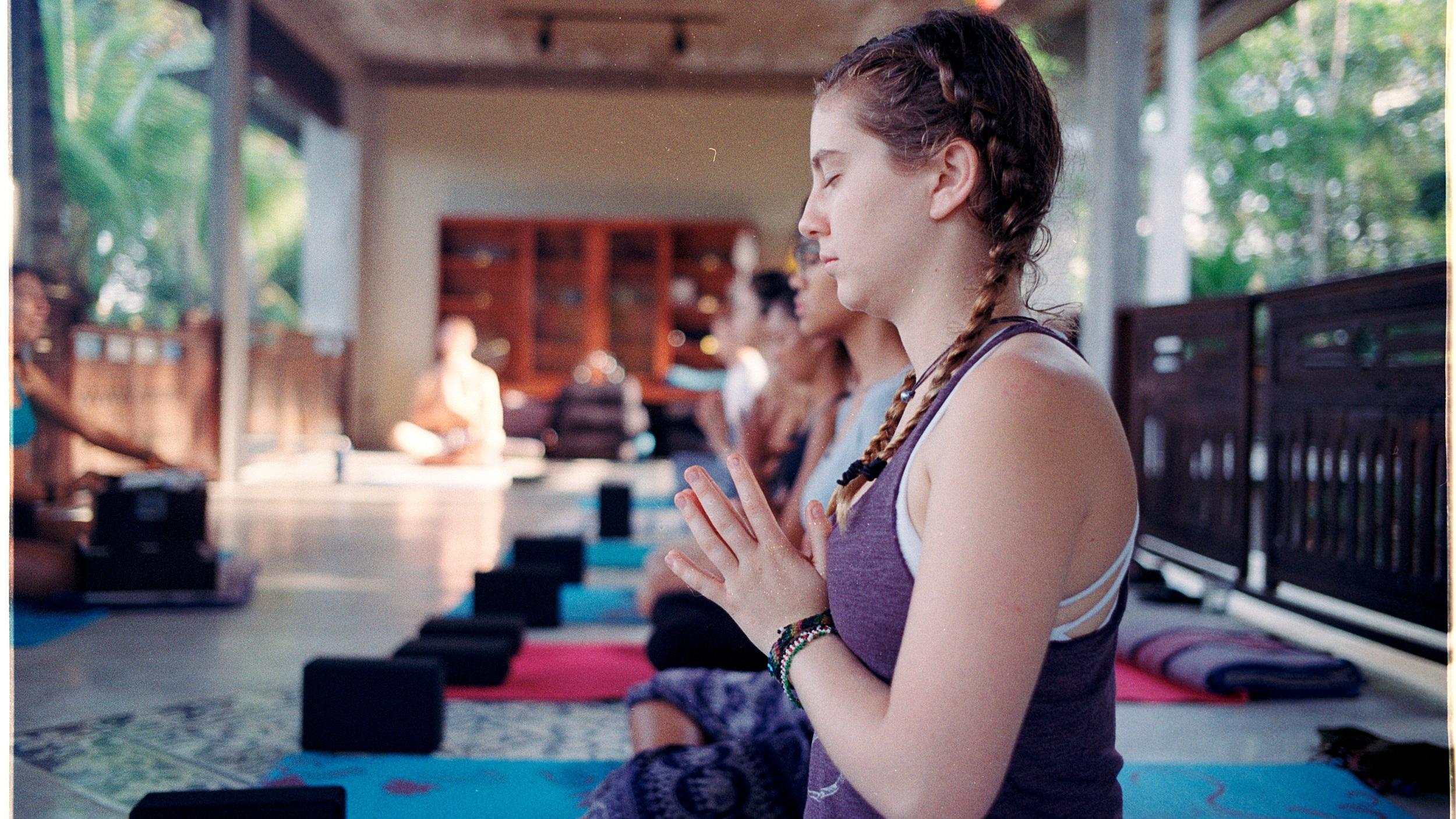 Yoga+%26+Meditation.jpg