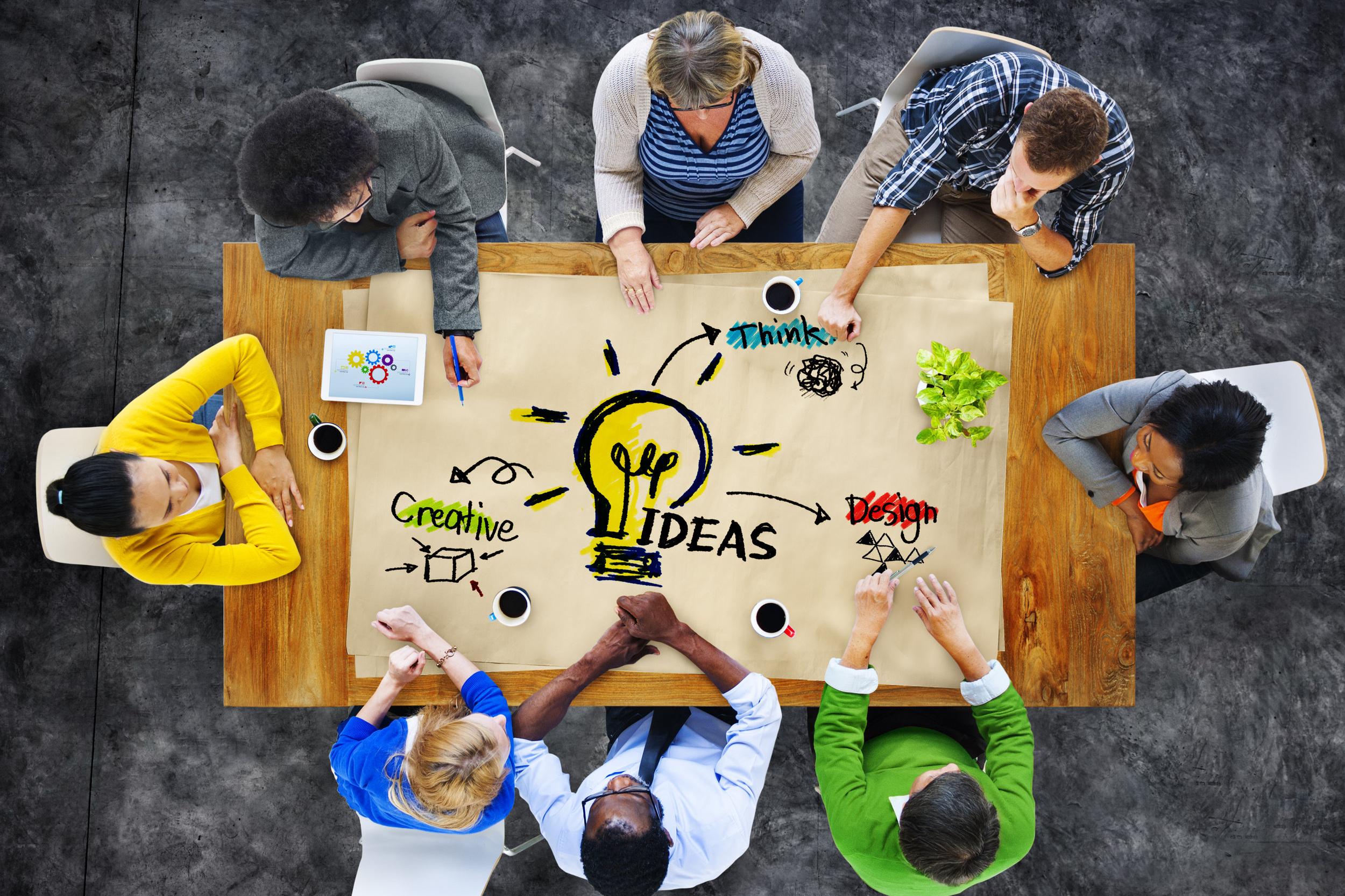 Creative+Leadership+Example.jpg