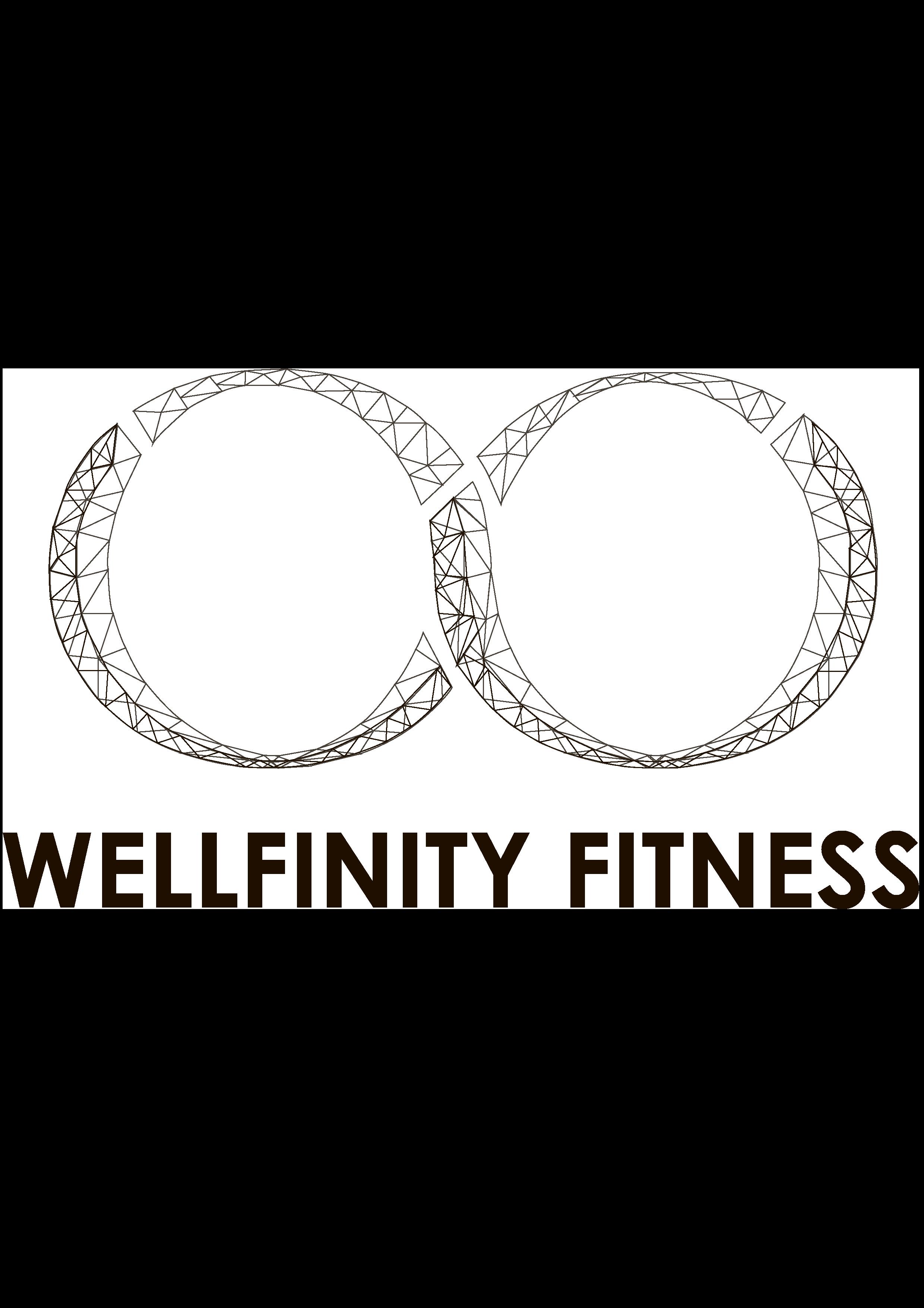 wellfinitylogo.png