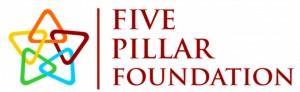 fivepillarfoundation_logo-300x92.jpg