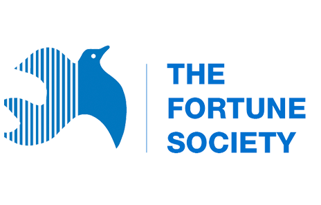 FortuneSociety-logo.png