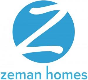 stylized-logo-300x271.jpg