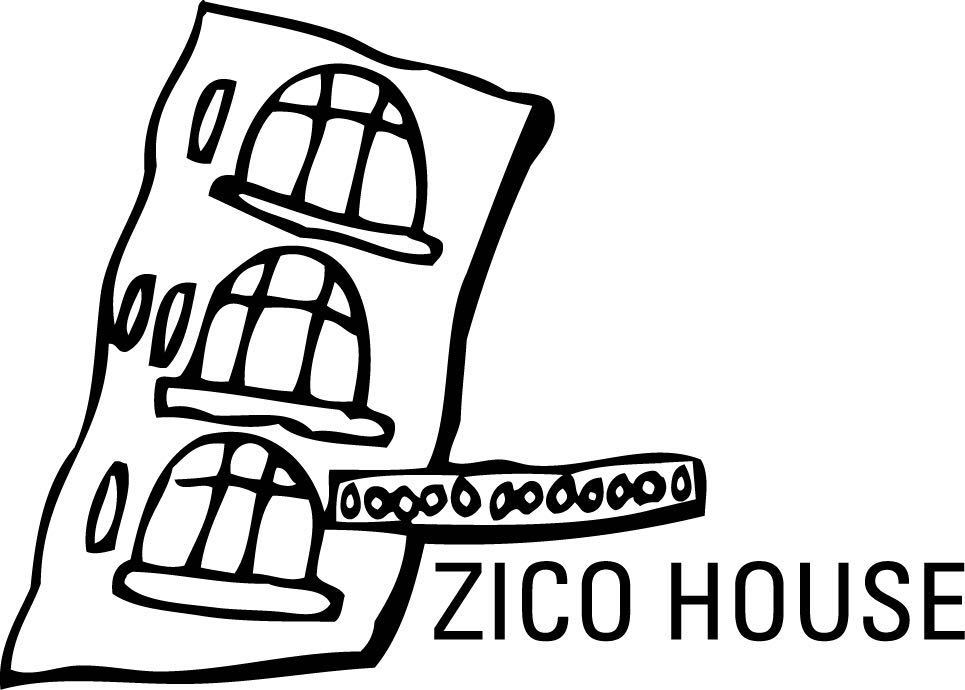 http://www.zicohouse.org