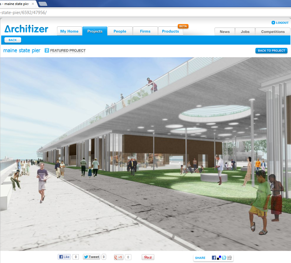 msp architizer featured project.jpg