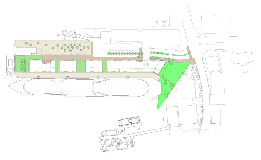 MSP Ground Floor Diagram_sized.jpg