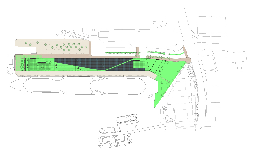 MSP Ground Roof Diagram_sized.jpg