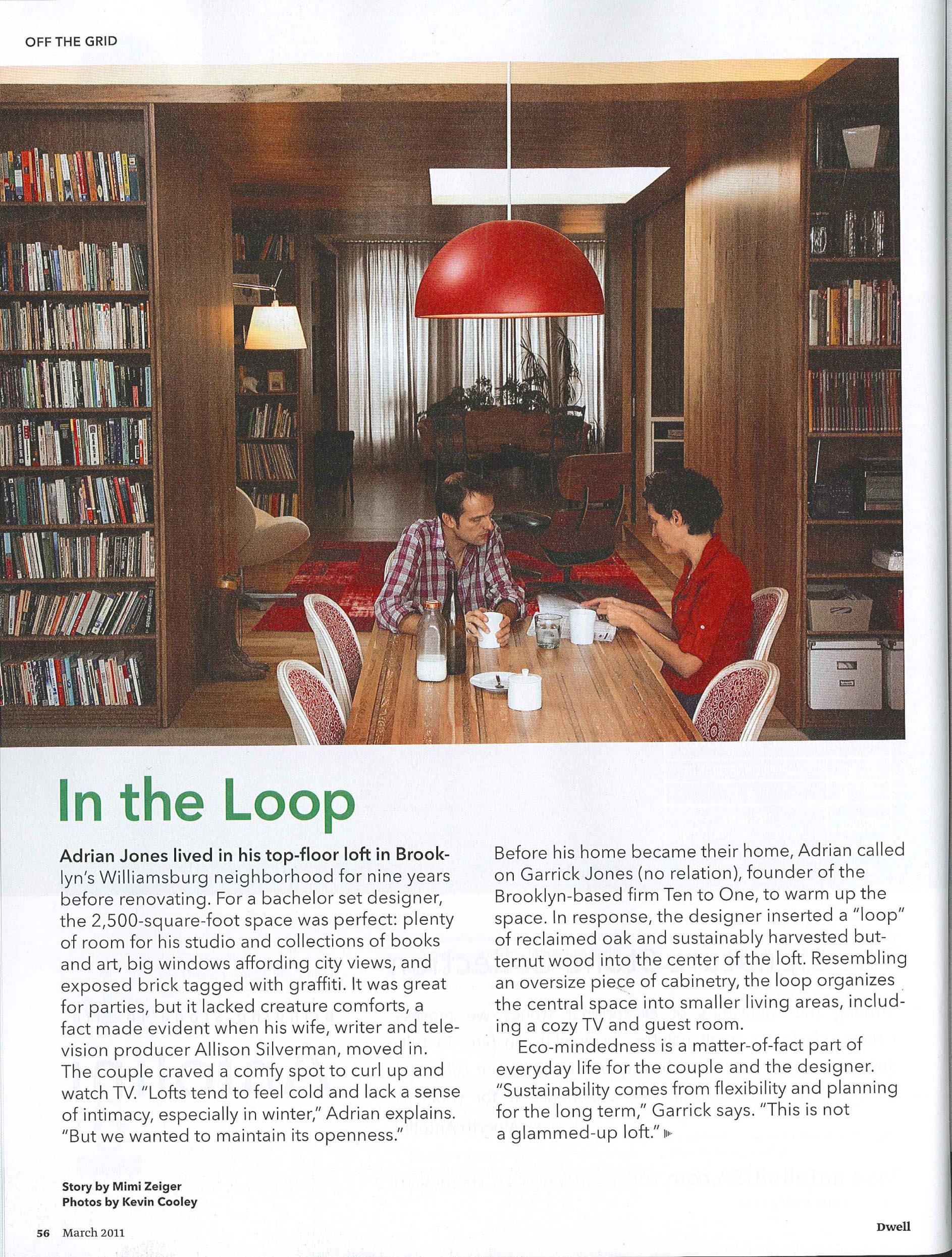 101 Loop Loft Dwell March Pub 02 02 2011-3 lr.jpg