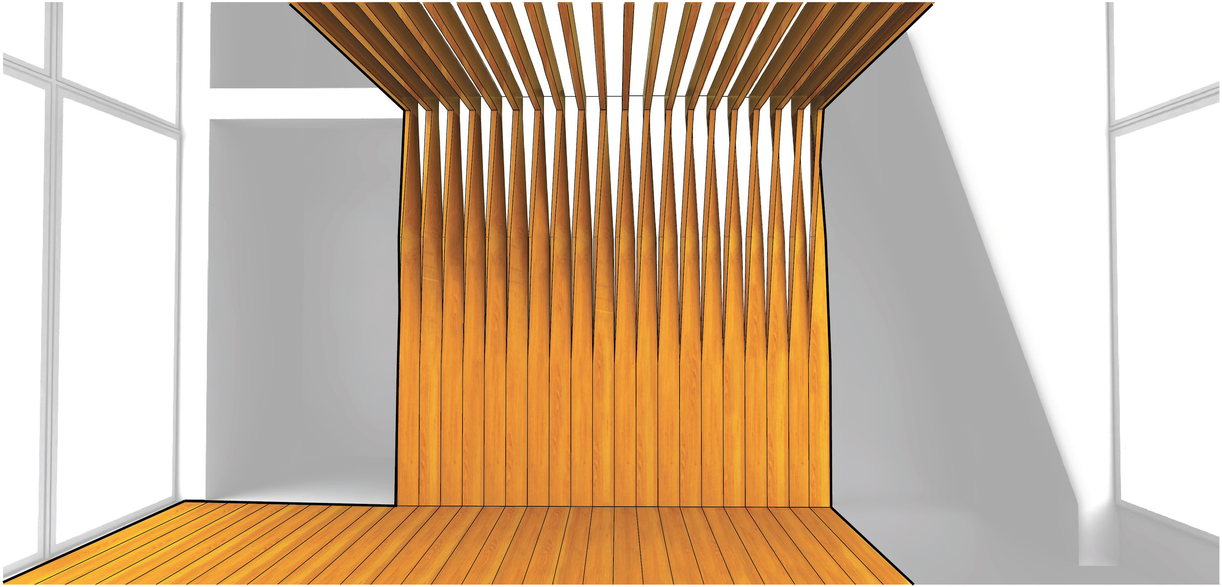 Material Wall.jpg