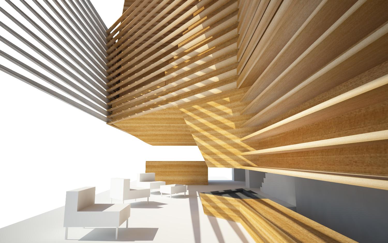 interior view2.jpg